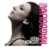Aréna koncert CD+DVD