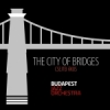 The City of Bridges