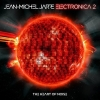 Electronica 2: The Heart Of Noise 2LP