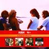 Abba - 4 Original Albums 4CD