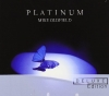 Platinum (Deluxe Edition) (2 CD)