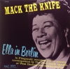 Mack The Knife: Ella In Berlin (180g) (Limited Edition)LP
