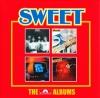 Polydor Albums 4CD