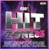 Hitzone 83 (2CD)