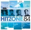 Hitzone 84 (2CD)