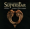 Jesus Christ Superstar (Andrew Lloyd Webber) (2 CD)