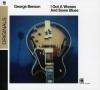 I Got A Woman And Some Blues (Verve Originals Serie)