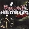 Hollywood Whore Ep (amerikai kiadás)