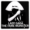 The Fame Monster (2CD)