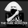 The Fame Monster (8-Track)