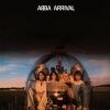 Arrival [Vinyl LP]