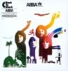 The Album [Vinyl LP]
