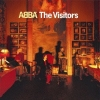 The Visitors [Vinyl LP]