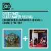 2 for 1: CCR/Cosmo's Factory