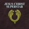 Jesus Christ Superstar (Andrew Lloyd Webber) (2012 Remastered) (2 CD)