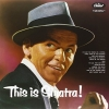 This Is Sinatra (Limited 2014 Remastered Edition) [Vinyl LP]