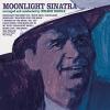 Moonlight Sinatra (Limited 2014 Remastered Edition) [Vinyl LP]