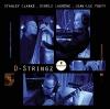 D - Stringz