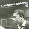 A Love Supreme: The Complete Masters (Super Deluxe) 3 CD
