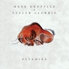 Altamira Soundtrack