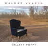 Culcha Vulcha [Vinyl 2LP]