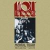 MENTAL TRAIN - THE ISLAND (6 CD)