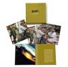 Entroducing (20th Anniversary Edition-6LP Set) [Vinyl LP]
