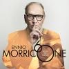Morricone 60 (2 CD)