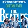Live At The Hollywood Bowl [Vinyl LP]