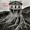 This House Is Not for Sale [Vinyl LP]
