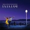La La Land (OST)