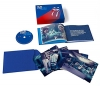 Blue & Lonesome (Limited Deluxe Box)