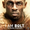 I am Bolt (OST)