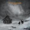 Return To Ommadawn [Vinyl LP]