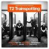 Trainspotting 2 OST (2017)