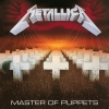 MASTER OF PUPPETS REMASTERED CD