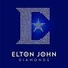 DIAMONDS 2LP