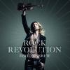 ROCK REVOLUTION CD+DVD