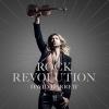 ROCK REVOLUTION 2LP