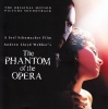 Phantom of the Opera OST