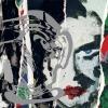 Torn Down: Mixed Up Extras (2lp) [Vinyl LP]