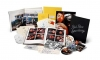 RED ROSE SPEEDWAY - 3CD+2DVD+1BLRY LTD. SUPERDELUXE EDITION-
