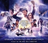 READY PLAYER ONE OST (2CD)