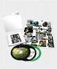 THE BEATLES-White Album -50th Anniversary Edition 3CD