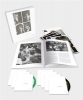 THE BEATLES-White Album -50th Anniversary Edition Super Deluxe(6cd+Blu-Ray-Audió)