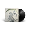 AND JUSTICE FOR ALL remastered 2LP