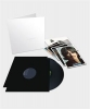 THE BEATLES-White Album -50th Anniversary Edition 2LP