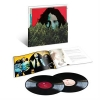 Chris Cornell Anthology 2LP