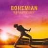 BOHEMIAN RHAPSODY OST (FILMZENE)