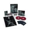 Resist  (2CD + műsörös kazetta + T-Shirt) Ltd.Boxset